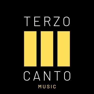 nuove uscite discografiche - Terzo Canto