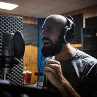 """Black Whale – """"Blind"""" il nuovo singolo tra riverberi ed emozioni"""