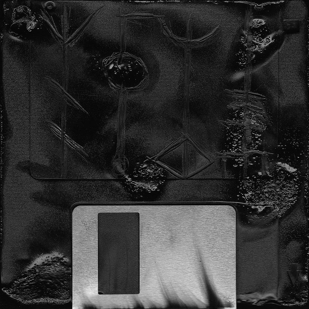 """Master Boot Record: esce oggi 20 febbraio 2020 """"Floppy Disk Overdrive"""", il nuovo album."""