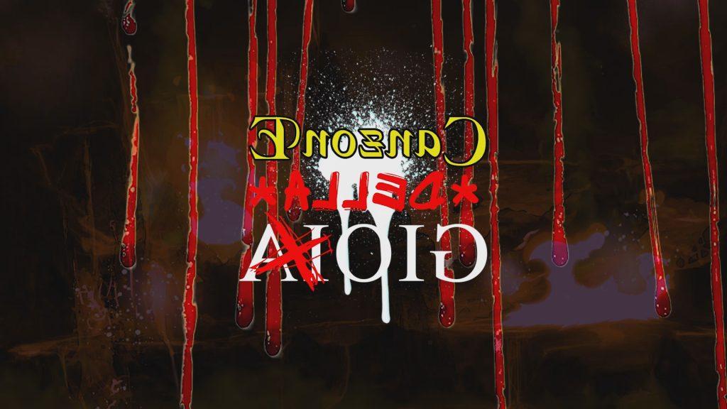 """Prima del Covid c'era Karon: l'artista in mascherina torna con il terzo singolo """"Canzone della gioia"""" nel giorno di Halloween [video]"""
